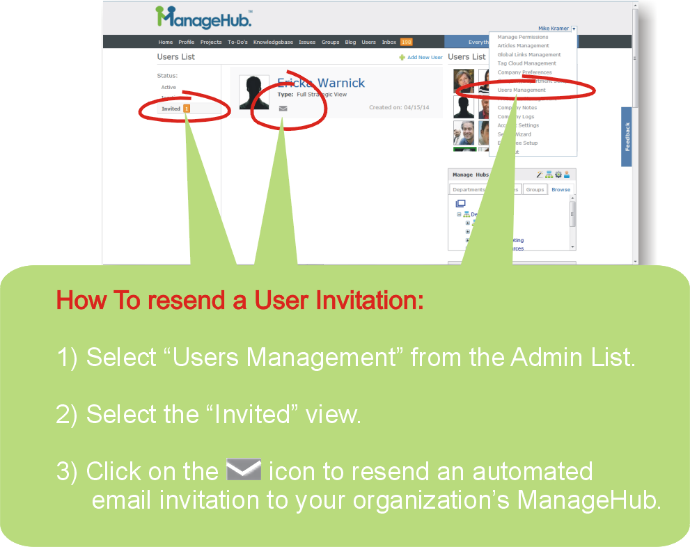 How_to_resend_a_user_invitation