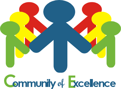 JOIN (OR CREATE) A BALDRIGE BASED COMMUNITY OF EXCELLENCE